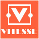 Vitesse - Responsive Multi Store Magento Theme - ThemeForest Item for Sale