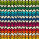 Set of 24 Knitted Seamless Patterns - GraphicRiver Item for Sale