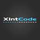 XlntCode