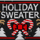Holiday Sweater - VideoHive Item for Sale