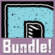 Artist's Graphic Styles Bundle  - GraphicRiver Item for Sale