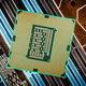 Modern processor and motherboard - PhotoDune Item for Sale