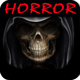 Horror Sound Pack - AudioJungle Item for Sale