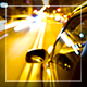 Night City Drive 1 - VideoHive Item for Sale