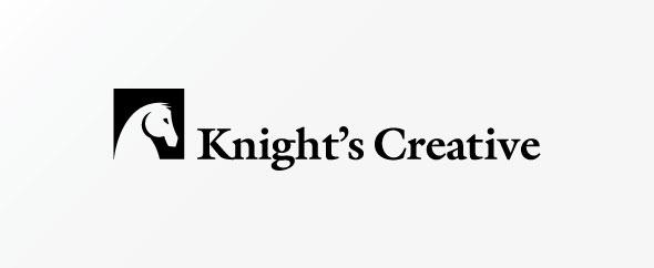 knightscreative
