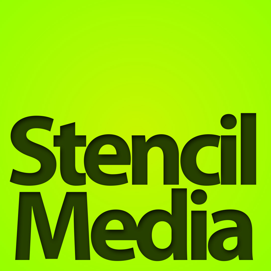 StencilMedia