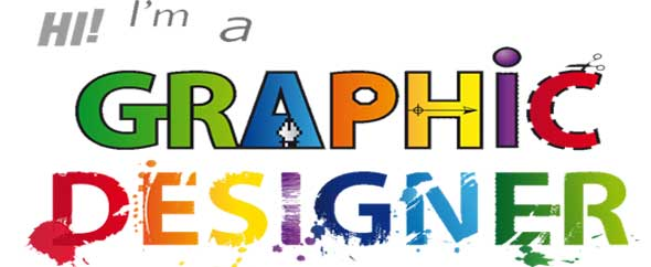 graphicsdesignstudio