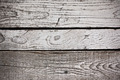 Old wooden planks surface background - PhotoDune Item for Sale
