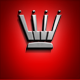 Elegant Piano Logo 2