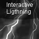 Efect Lightning - ActiveDen Item for Sale