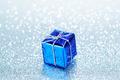 Decorative holiday gift - PhotoDune Item for Sale