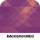 Mosaic Backgrounds Vol. 3 - GraphicRiver Item for Sale