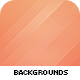 Clean Motion Backgrounds - GraphicRiver Item for Sale