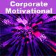 Minimalistic Corporate