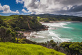 Secluded Beaches in Bay of Islands, Northland New Zealand - PhotoDune Item for Sale