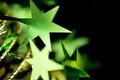Christmas stars - PhotoDune Item for Sale