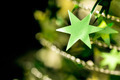 Christmas background with stars - PhotoDune Item for Sale
