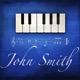 John__Smith