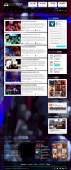 02_blog-page.__thumbnail