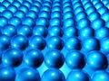 Spheres Background - PhotoDune Item for Sale