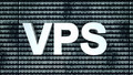 VPS and binary Code - PhotoDune Item for Sale
