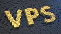 VPS cubics - PhotoDune Item for Sale