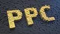 PPC cubics - PhotoDune Item for Sale