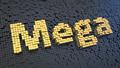 Mega cubics - PhotoDune Item for Sale