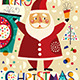 Christmas Illustration - GraphicRiver Item for Sale