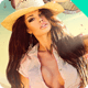 Cowgirls Western Party - GraphicRiver Item for Sale