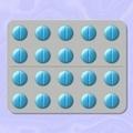 Medicaments - PhotoDune Item for Sale