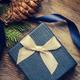 Christmas Present - PhotoDune Item for Sale