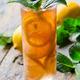 Ice Tea - PhotoDune Item for Sale