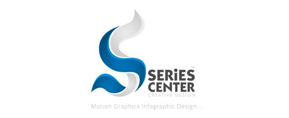 series-center