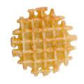Crisp waffle - PhotoDune Item for Sale