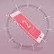 Mobile App Promo - VideoHive Item for Sale