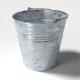Bucket - 3DOcean Item for Sale