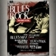 Blues Rock Flyer / Poster - GraphicRiver Item for Sale