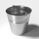 Stainless Steel Bucket - 3DOcean Item for Sale