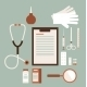 Desk Doctor - GraphicRiver Item for Sale