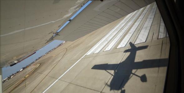 Car Aerials (3-Pack) - 8