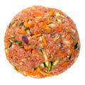 Healthy Hamburger Patty Isolated - PhotoDune Item for Sale