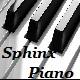 SphinxPiano