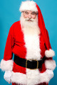 Your santa is here ! - PhotoDune Item for Sale