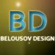 Bilousov