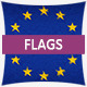 Flags Collection - GraphicRiver Item for Sale