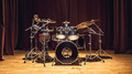 Drums Set - PhotoDune Item for Sale