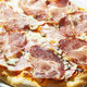 Meat Pizza - PhotoDune Item for Sale
