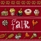 Fair Sketch Border - GraphicRiver Item for Sale