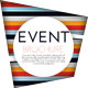 Event Brochure Template - GraphicRiver Item for Sale